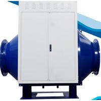 Circulating water processor thumbnail image