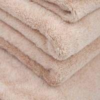 hand towels thumbnail image