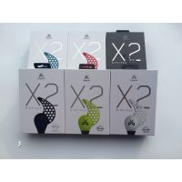 hot sell jaybird x2 wireless earphone ,jaybird wireless earphone