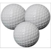 Golf Ball thumbnail image