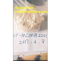 5F-MDMB2201 5FMDMB-2201 CAS NO.1715016-76-4 2-fdck bk-edbp fub-adb48 5f-mdmb2201 5F-SDB-005 5F-SDB-