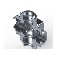 CNC Machining Application Cases thumbnail image
