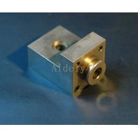 Precision machinery Mechanical Parts co1308#