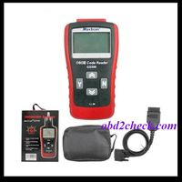 Autel GS 500 with factory price