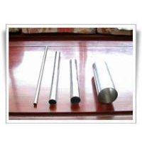 alloy 20,Nickel alloy 20, alloy , thumbnail image