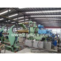 recoiler decoiler metallurgical equipment thumbnail image