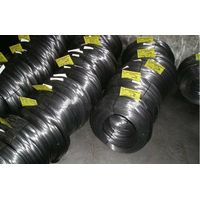 Carbon Spring Steel Wire
