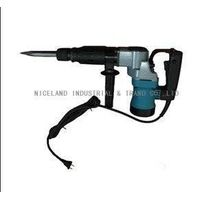 Electric Breaker, Electric Tool