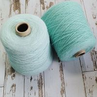 Dyed Yarn Cashmere