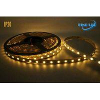 LED Flexible Strip Light FL-12FS5050-60/IP20