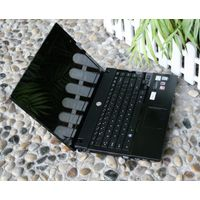 "Brand New HP Pavilion dv9260us 17"" Widescreen Laptop Computer"