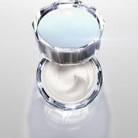 Whitening Moisturizer Replenishing Cream