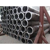 "large diameter carbon seamless steel pipe OD:6""-40"" WT:8--100"