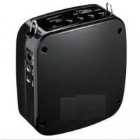 S511 wired portable Voice Amplifier 15 Watt thumbnail image