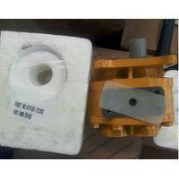 Shantui Bulldozer SD22 Steering Pump 07436-72202 thumbnail image
