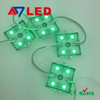 cheap led module from factory, quality guranteed