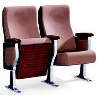 Auditorium chair thumbnail image