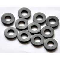 EPDM rubber products thumbnail image