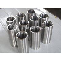 Titanium Tube Suppliers,Titanium Tube Manufacturers