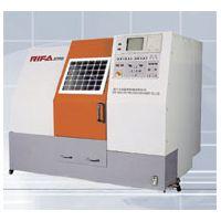 RFCPP20 CNC Lathe