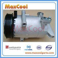 VS16 auto air Fiat Ducato/Ford Transit/Citroen Jumper/Peugeot Boxer ac compressor ar de 6C1119D629AD