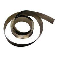 Niobium Strip,Niobium Foil,Niobium Coil