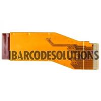 Symbol MC9000/MC9060/MC9090 replacement motherboard flex ribbon repair part thumbnail image