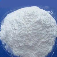 Food/Cosmetic grade Isoliquiritigenin CAS 961-29-5 thumbnail image