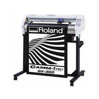 Roland CAMM-1 Pro GX-300 Vinyl Cutter thumbnail image
