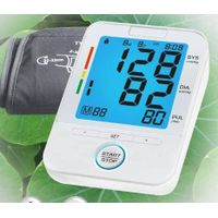B.P.Monitor U80K backlight blood pressure monior