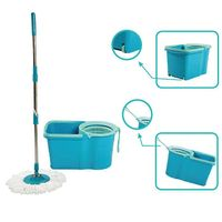 High Quality Mop Set From Turkey thumbnail image