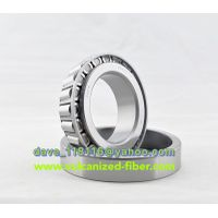 Timken roller bearing/ Timken single row tapered roller bearing/ Timken taper roller bearing thumbnail image