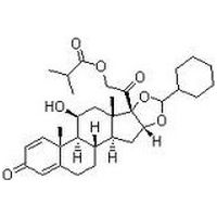 ciclesonide thumbnail image
