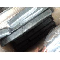 Hookah(shisha) charcoal