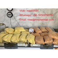 Buy 5F MDMB 2201 Crystals Online Wickr: roseli2020 Whatsapp:+86-16743700752