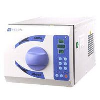 8L dental autoclave with class B