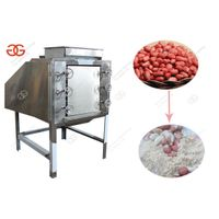 Peanut Milling Machine|Peanut Powder Grinding Machine With Stainless Steel