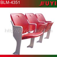 plastic chair,stadium chair BLM-4651