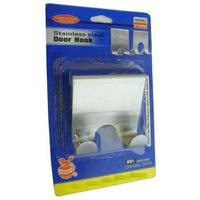 stainless steel drawer hook(120143)