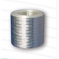 filament winding roving thumbnail image