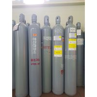 High Quality Gas Nitrous Oxide(N2O) from F.R.D in South Korea