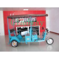 2013 HOT ELECTRIC RICKSHAW,ELECTRIC AUTO RICKSHAW,ELECTRIC TRICYCLE,FOR PASSENGER,RECREATION,FOR TAX