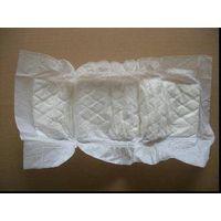stock baby nappies thumbnail image
