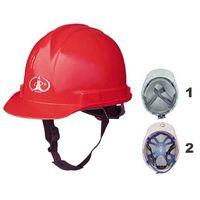 safety helmet thumbnail image