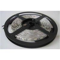 SMD2835 High Brightness LED Strip