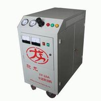 FP-18A Foaming Machine Specification