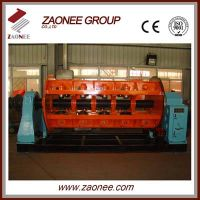 cable/copper wire stranding machine thumbnail image