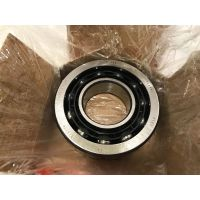 FAG 7309B-TVP Angular Contact Ball Bearing