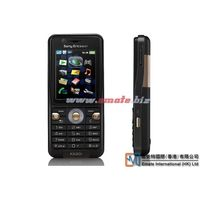 Brand phone mobile phone Sony Ericsson K530 in hot sale thumbnail image