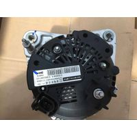 MAXUS Alternator V80 Genuine Spare Parts